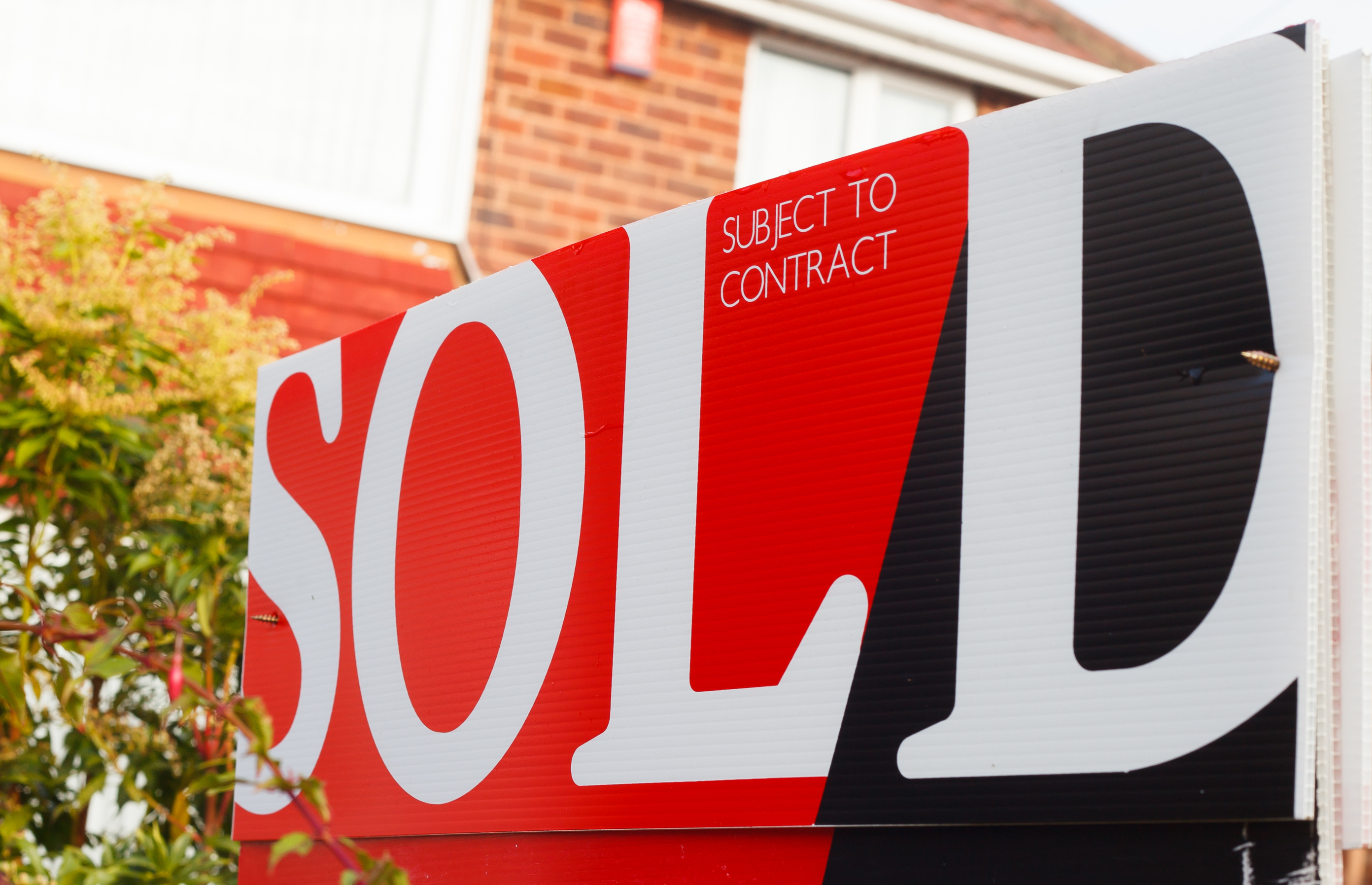 House Prices Increase in Every UK City for the First Time